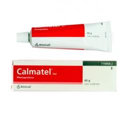CALMATEL 18 mg/g GEL