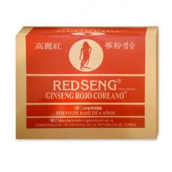 REDSENG 300 mg COMPRIMIDOS