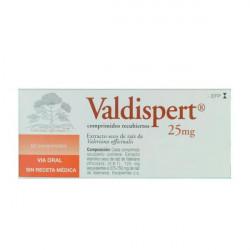 VALDISPERT 125 mg...