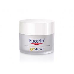 EUCERIN Q10 ACTIVE CREMA ANTIARRUGAS