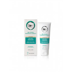 BE+ EMULSION REGULADORA MATIFICANTE PIEL GRASA TENDENCIA ACNEICA 50ML