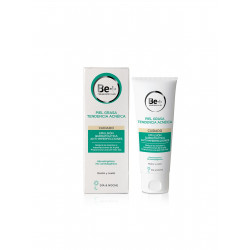 BE+ EMULSION QUERATOLITICA ANTI IMPERFECCIONES 40 ML