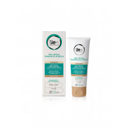 BE+ BB CREAM REGULADORA MATIFICANTE SPF 20 PIEL CLARA 40 ML