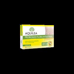 AQUILEA PROBIOMAX FLORA INTESTINAL ADULTOS