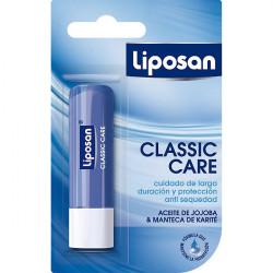 LIPOSAN CLASIC