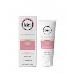 BE+ PIEL INTOLERANTE EMULSION LIGERA PIEL NORMAL MIXTA 50ML
