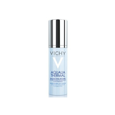 VICHY AQUALIA THERMAL BALSAMO OJOS 15ML