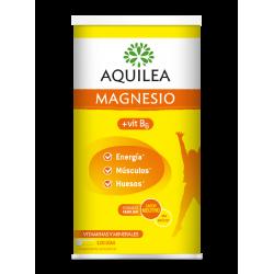 AQUILEA MAGNESIO 175GR