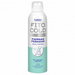 FITOCOLD SPRAY PIERNAS CANSADAS 200ML