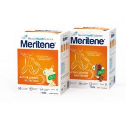 MERITENE FIBRA 14 SORBRES