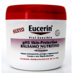 EUCERIN PH5 BALSAMO NUTRITIVO 450ML