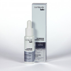 CUMLAUDE SUMMUN CORRECTION 25 ML
