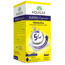 AQUILEA SUEÑO EXPRESS SPRAY 12ML