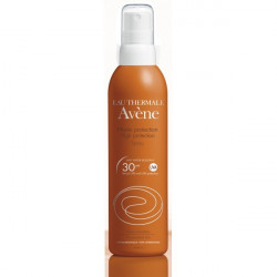 AVENE SPRAY FACTOR 30 ALTA PROTECCION 200 ML