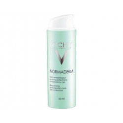 VICHY NORMADERM ANTI-IMPERFECCIONES HIDRATANTE 50 ML
