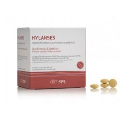 HYLANSES 60 COMPRIMIDOS