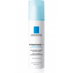 HYDRAPHASE UV INTENSE RICA SPF20 50 ML