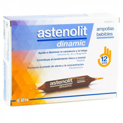 ASTENOLIT DINAMIC