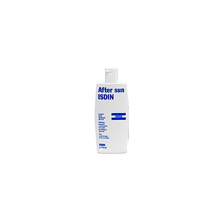 ISDIN AFTER-SUN 200 ML