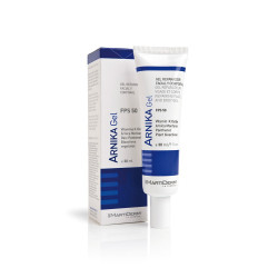 MARTIDERM ARNIKA GEL SPF50+ 30ML