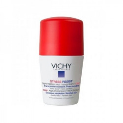 VICHY STRESS RESIST...