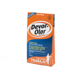 PLANTILLA DEVOR-OLOR SUPER ANTIOLOR SUPER
