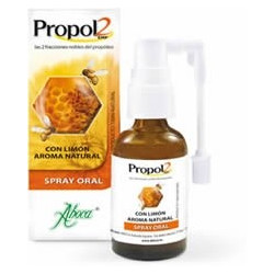 PROPOL2 EMF SPRAY ORAL 30 G