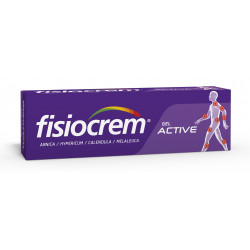 FISIOCREM 250ML