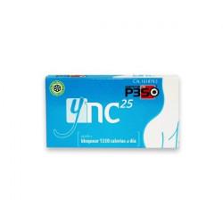 YNC 25