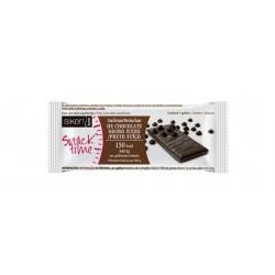 SIKENFORM GALLET CHOCO NEG 32U CHOCOLATE NEGRO