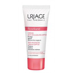URIAGE ROSELIANE CREMA ANTIROJECES SPF30 40ML
