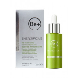 BE+ BOOSTER ANTIOXIDANTE 30ML