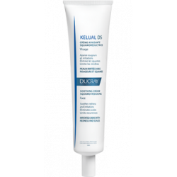 KELUAL DS CREMA 40 ML