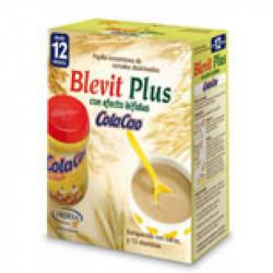 BLEVIT PLUS COLA CAO  300 G