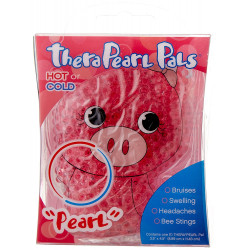 THERA PEARL PALS INFANTIL