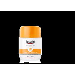 EUCERIN SOLAR FLUIDO MATIFANTE FPS30+