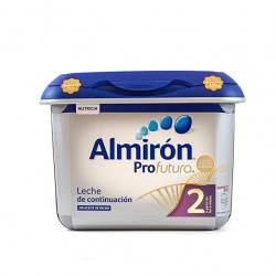 ALMIRON PROFUTURA 2 800G