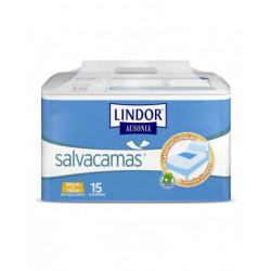 SALVACAMAS AUSONIA 60X75 CM