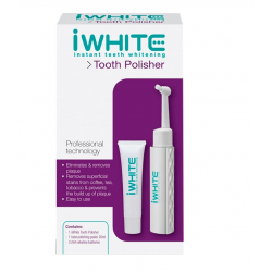 PULIDOR IWHITE DENTAL POLISHER