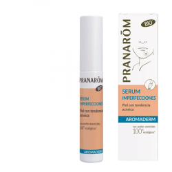 PRANAROM SERUM IMPERFECCIONES ACNÉ 5ML