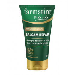FARMATINT ACONDICIONADOR BALSAM REPAIR 150ML