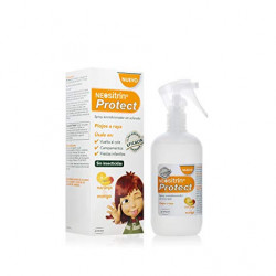NEOSITRIN PROTECT SPRAY REPELENTE PIOJOS 250ML