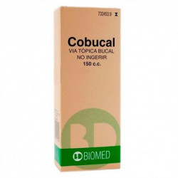 CO-BUCAL