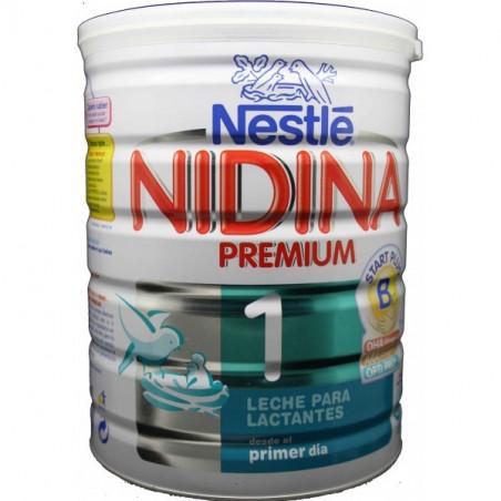 NIDINA 1 PREMIUM  900 G