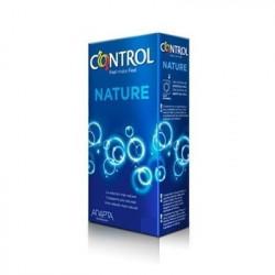 CONTROL ADAPTA NATURE 24 U