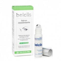 BELCILS ROLLON CONTRONO DE...