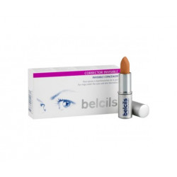 BELCILS CORRECTOR INVISIBLE...