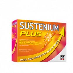 SUSTENIUM PLUS 12 SOBRES...