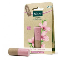 KNEIPP LIP CARE BÁLSAMO...