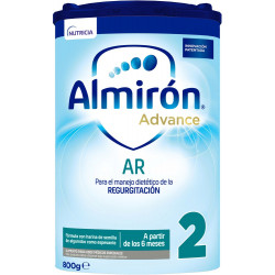 ALMIRON ADVANCE AR 2 800G